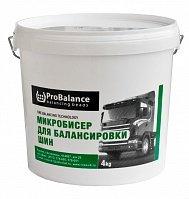 ProBalance 4 кг