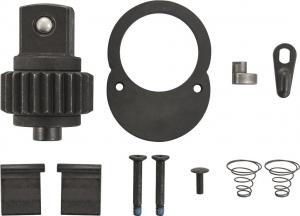 Ремонтный комплект для динамометрических ключей T27801N, T271001N JONNESWAY