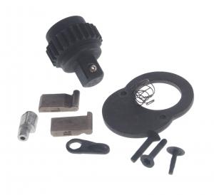 Ремкомплект для ключа динамометрического JTC-6682 JTC