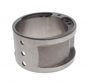 Ремкомплект для пневмогайковерта JTC-5303 (24) цилиндр JTC