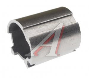 Ремкомплект для машинки шлифовальной JTC-3822 (10) цилиндр JTC