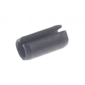 Ремкомплект для пневмогайковерта JTC-7659 (25) штифт JTC