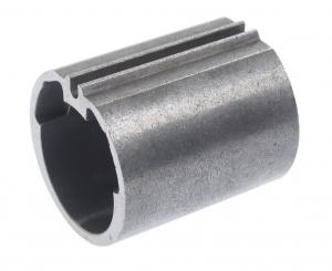 Ремкомплект для пневмодрели JTC-3320A (20) пневматический цилиндр JTC