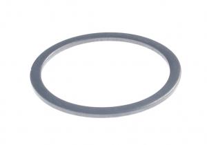 Ремкомплект для пневмогайковерта JTC-7657 (08) кольцо уплотнительное JTC