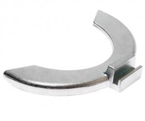 Захват пружины С-образный для набора (JTC-1941), d=180-240мм (BMW,CHRYSLER) JTC