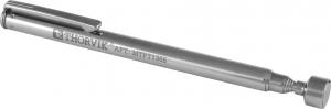 Рукоятка магнитная телескопическая 130-641 мм, грузоподъемность до 1.5 кг