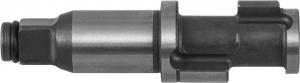 Привод для гайковерта пневматического AIW12717 в сборе Thorvik RKS112717