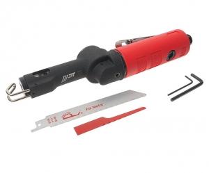 Ножовка пневматическая 7500об/мин. с зубчатой передачей 267мм JTC
