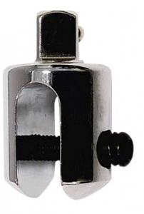 Ремонтный комплект для шарнирного воротка (S22H41600) JONNESWAY