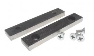 Губки и набор винтов для тисков JTC-3121 JTC