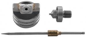 Сменная дюза 1,3 мм для краскопульта JA-6111