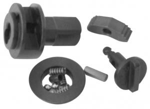 Ремонтный комплект для привода пневматической трещотки JAR-1012 JONNESWAY