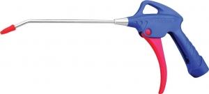 Пистолет продувочный, 200 мм