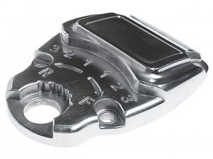 Ремкомплект для пневмогайковерта JTC-7816 (27) крышка JTC