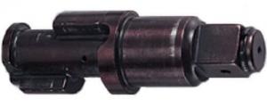 Привод для пневматического гайковерта JAI-6225 JONNESWAY