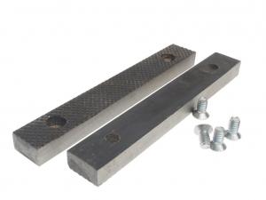 Губки и набор винтов для тисков JTC-3122 JTC