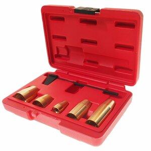 Набор инструментов для установки форсунок (VAG) JTC