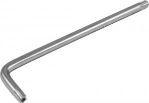 TTK40 Ключ торцевой T-TORX® с центрированным штифтом, T40H