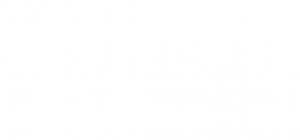 Бормашинка пневматическая угловая 20000 об/мин., патрон 6 мм, L-157 мм