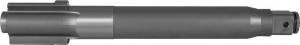 RKS2124M Привод в сборе для гайковерта пневматического AIWS124M