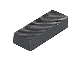 Ремкомплект для набора JTC-JW0270 (5) лезвие для фрезы 7.4х18х4мм JTC
