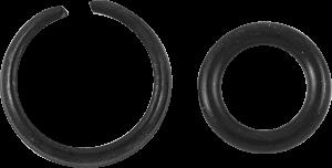 Ремонтный комплект привода гайковерта пневматического JAI-1044/1054 JONNESWAY