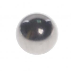 Ремкомплект для пневмогайковерта JTC-5303 (35) шарик JTC