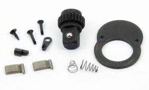 Ремонтный комплект для динамометрического ключа T04060А JONNESWAY