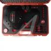 Набор приспособлений для замены сцепления (FORD VOLVO) JTC 26898