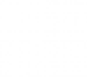 """LSW2 Гайковерт ручной механический 1""""DR, 3800 Нм и головки торцевые 1""""DR 32 мм, 33 мм"""