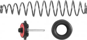 Ремонтный комплект клапана гайковерта пневматического JAI-1114