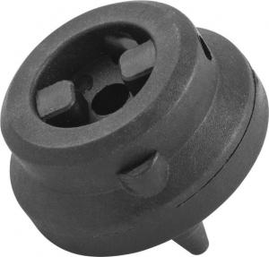 Ремонтный комплект для молотка пневматического JAH-6833H JONNESWAY