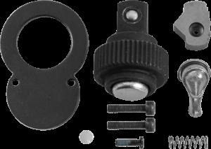 Ремонтный комплект для динамометрического ключа T21100N JONNESWAY