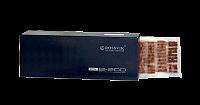 Шнуры ремонтные (бутиловые) B200-3