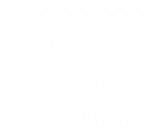 "AIW3416M Гайковерт пневматический 3/4""DR 5000 об/мин., 1800 Нм"