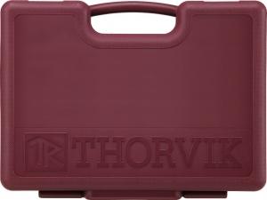 UTS0038BMC Кейс пластиковый для набора UTS0038 Thorvik UTS0038BMC