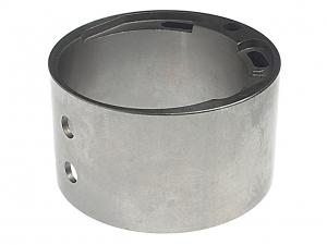 Ремкомплект для пневмогайковерта JTC-7816 (20) цилиндр JTC