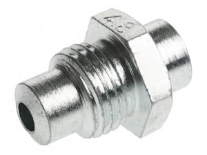 Ремкомплект для пневмозаклепочника JTC-5819 (01) направляющая (сопло) JTC