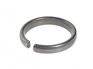 Ремкомплект для пневмогайковерта JTC-5001A (05) фиксирующее кольцо привода JTC