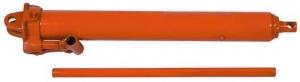 OHT701MP Насос для крана гидравлического складного г/п 1 т.