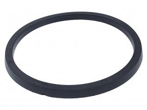 Ремкомплект для JTC-1024 (24) уплотнительное кольцо JTC