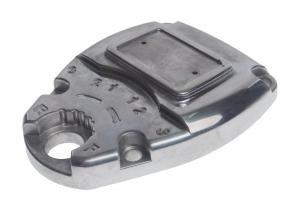 Ремкомплект для пневмогайковерта JTC-5303 (31) накладка JTC