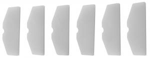 Ремонтный комплект для пневматического гайковерта JAI-1044 JONNESWAY