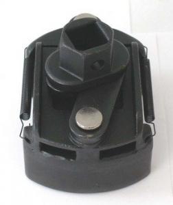 Фильтросъемник 60-80 мм JONNESWAY