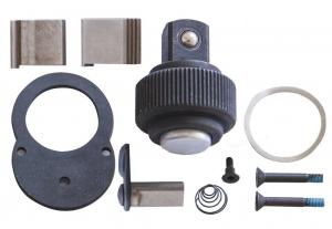 Ремотный комплект для трещоточной рукоятки R5104. JONNESWAY