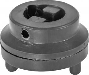 Ремонтный комплект для молотка пневматического AHK9150
