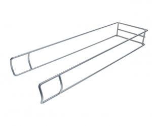Оправка для пыльника ШРУСа для набора JTC-1411 JTC