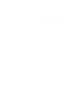 """UTS0077/12 Набор инструмента универсальный 1/4"""", 1/2""""DR с головками торцевыми 12-гранными, 77 предметов"""
