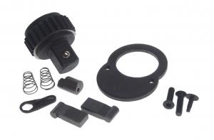 Ремкомплект для ключа динамометрического JTC-6685/JTC-6686/JTC-6687 JTC