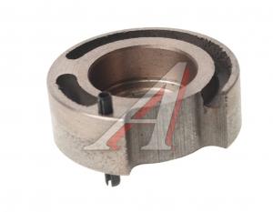 Ремкомплект для пневмотрещотки JTC-3929 (17) задняя насадка JTC